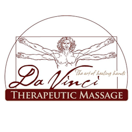 Da Vinci Massage kimbentley Holiday Gift Guide