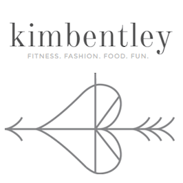shop kimbentley