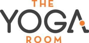 The Yoga Room kimbentley