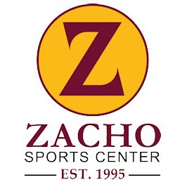 Zacho Sports Center