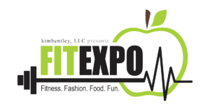 FITNESS EXPO Tickets Available Now!