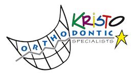 Kristo Orthodontic Specialists