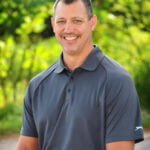 Dr. Tom Tozer, Imperium Chiropractic, FITNESS EXPO