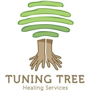 Tuning Tree Healing Services