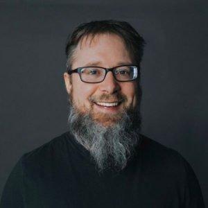 Chris Hayden Tuning Tree Healing Services