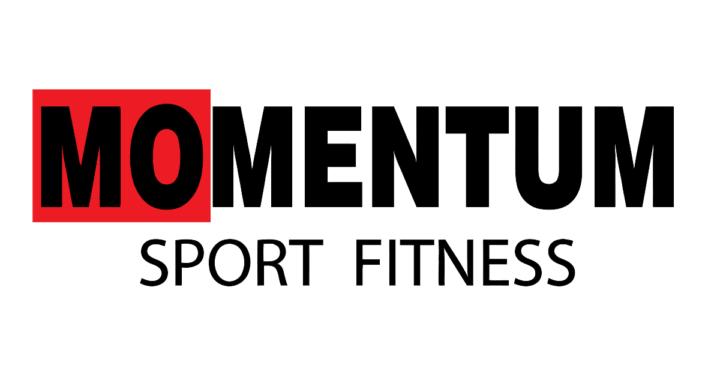 Momentum Sports Fitness Major Giveaway - kimbentley