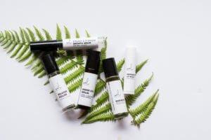 Melnaturel Products