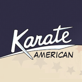 Karate American