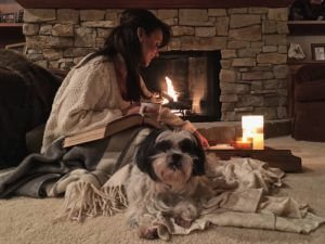 Hygge – Seven Ways to Cozy Up