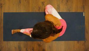 kimbentlely, yoga mats